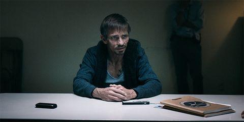 Primer tráiler de 'El Camino: Una película de Breaking Bad'
