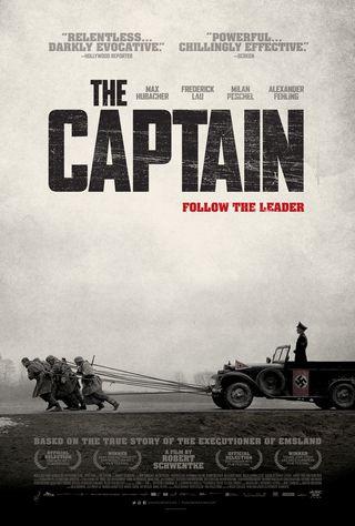Últimas películas que has visto - (La liga 2018 en el primer post) - Página 20 El-capitan-poster-pelicula-1537195129