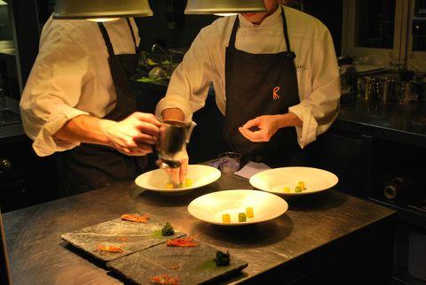 El Celler de Can Roca best restaurant in the world