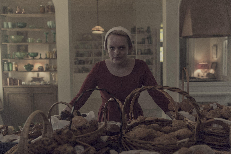 'El cuento de la criada': 11 preguntas para la cuarta temporada