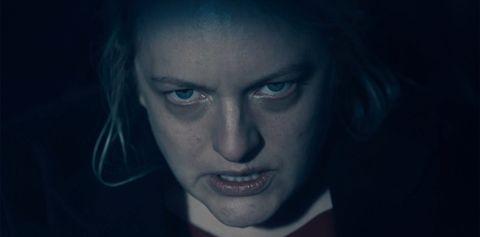 el cuento de la criada final segunda temporada