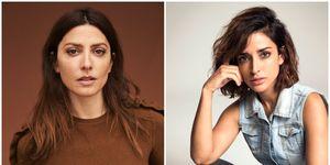 Barbara Lennie e Inma Cuesta protagonizan 'El desorden que dejas' en Netflix