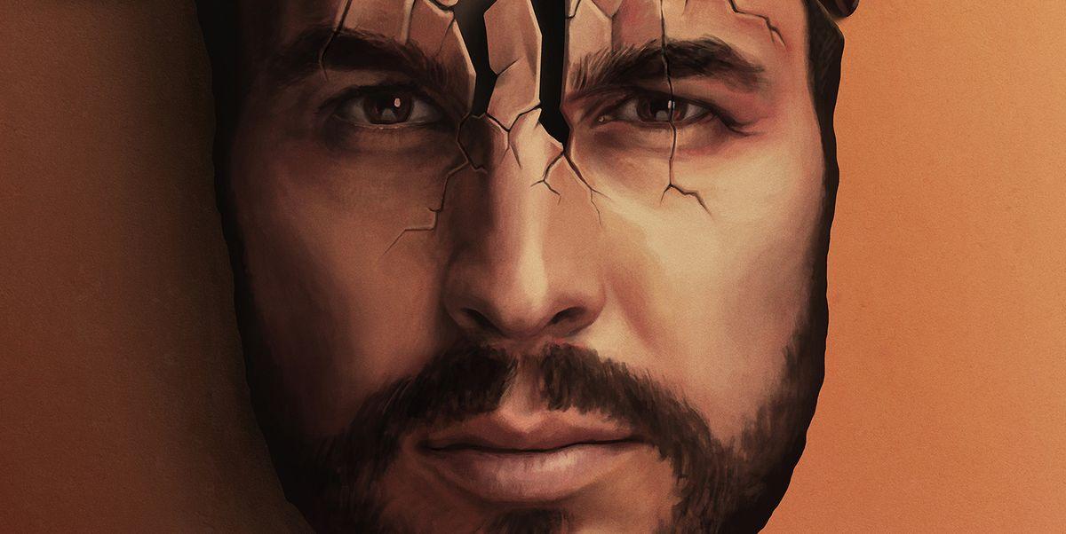 El inocente': la nueva miniserie de Mario Casas para Netflix