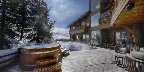 El Lodge ski&spa, Sierra Nevada