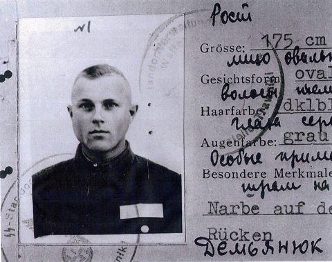 'El nazi Iván el Terrible': La serie de Netflix, explicada
