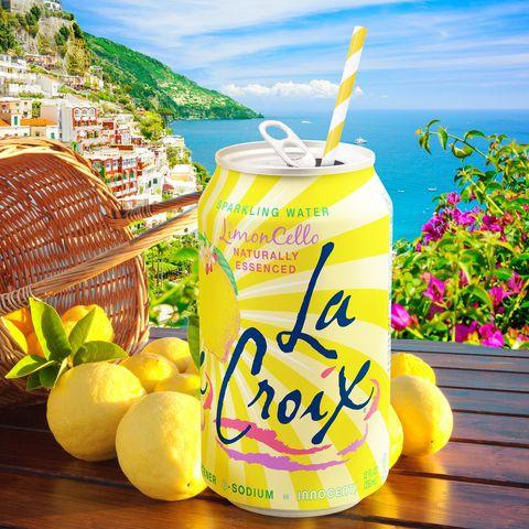 Drink, Orange drink, Juice, Soft drink, Orange soft drink, Lemonade, Aguas frescas, Food, Non-alcoholic beverage, Lemon-lime,
