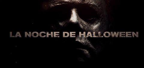 Noche de Halloween El-nuevo-trailer-de-la-noche-de-halloween-llega-dispuesto-a-helarte-la-sangre2-1536170822
