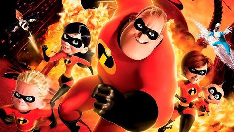 Cartoon, Fictional character, Animated cartoon, Superhero, Fiction, Hero, Supervillain, Illustration, Justice league, Harley quinn,