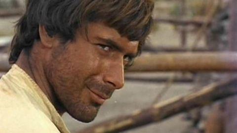 El precio de un hombre (1966)