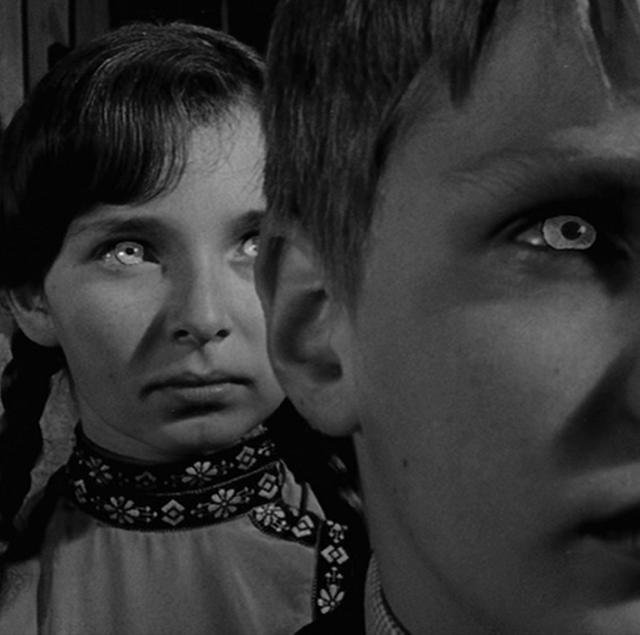 mejores peliculas de terror clasias cine de terror diferente raro