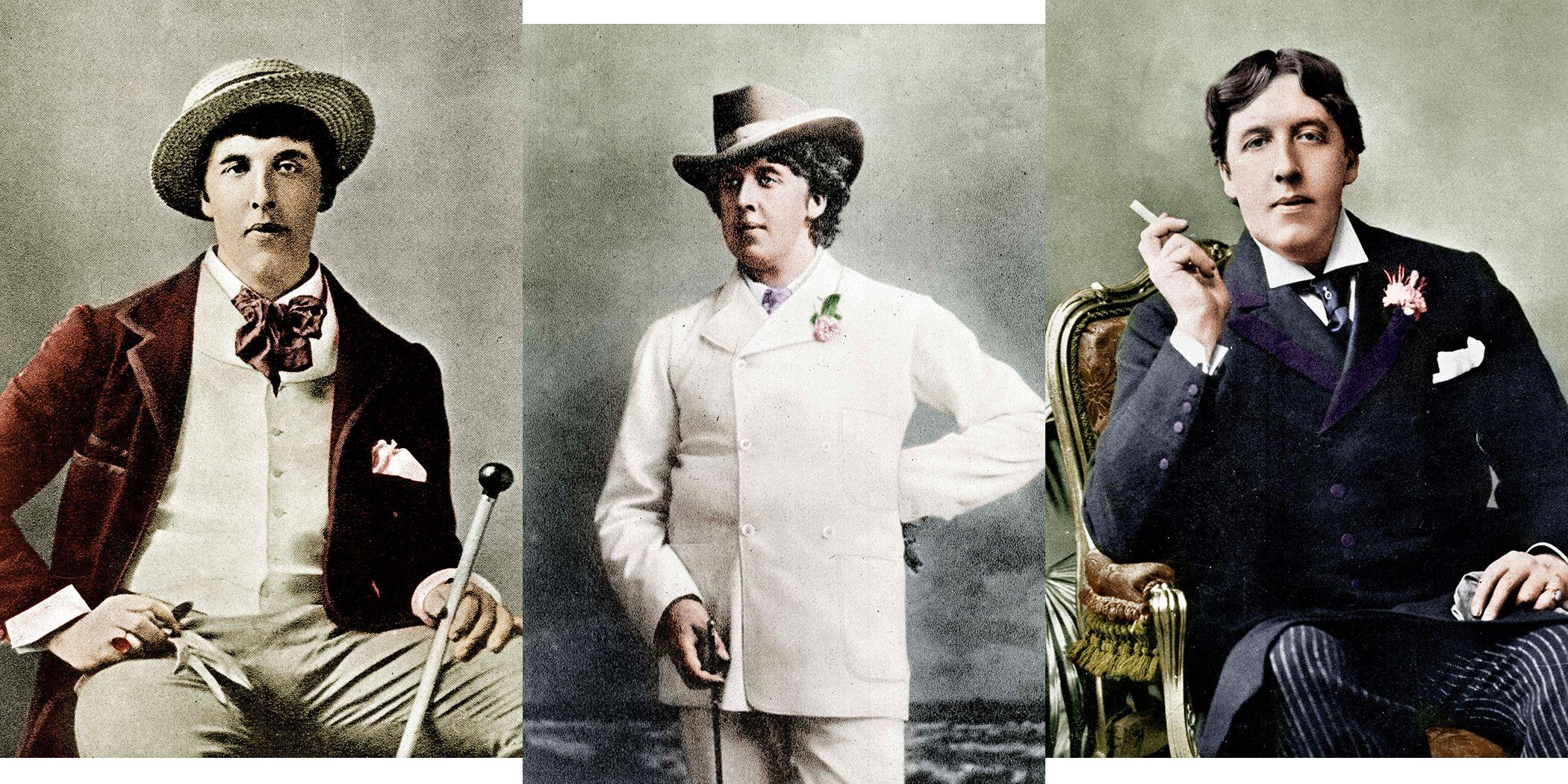 El retrato de DorianGray Oscar Wilde