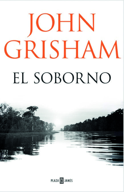 Text, Book cover, Water, Font, Novel, Tree, Adaptation, Book,
