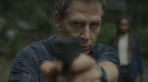 'El visitante': Por qué deberías engancharte a la serie de HBO