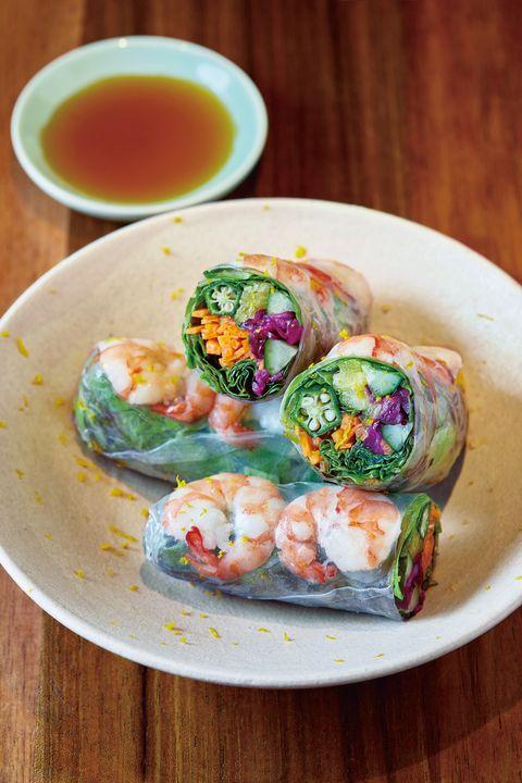 料理 レシピ エスニック 夏に食べたい!本格エスニック料理 簡単レシピ