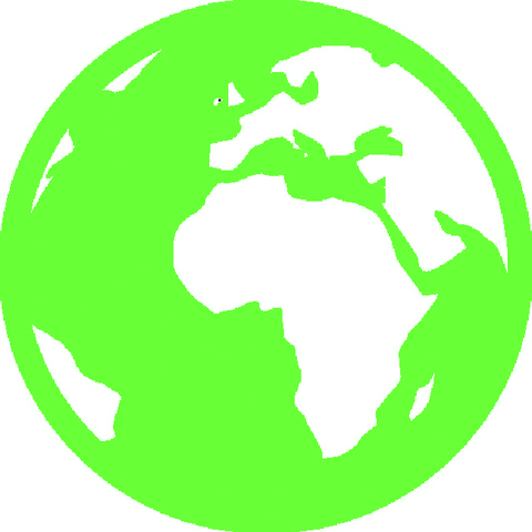 Green, Globe, World, Clip art, Earth, Graphics, Logo,