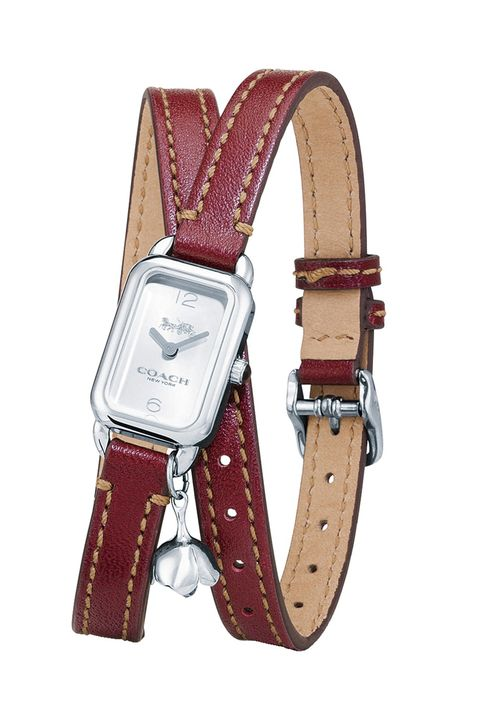 Belt, Belt buckle, Buckle, Fashion accessory, Analog watch, Strap, Watch accessory, Watch, Leather, Material property,