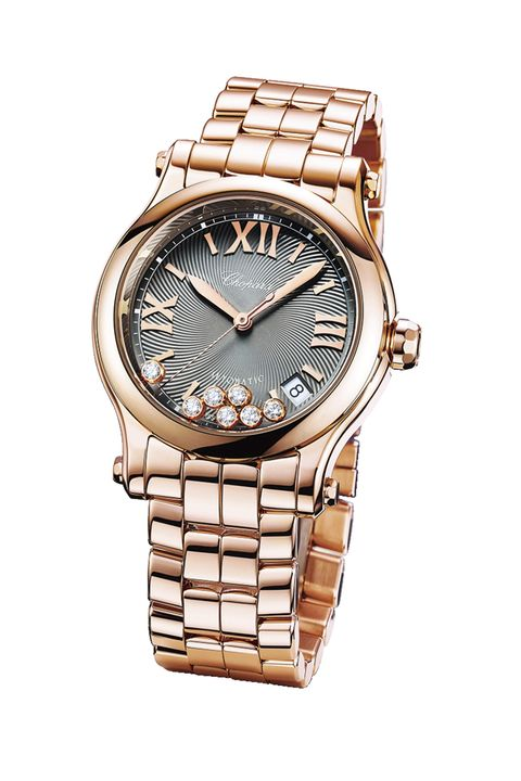 Watch, Analog watch, Watch accessory, Fashion accessory, Jewellery, Strap, Brand, Material property, Metal, Hardware accessory,