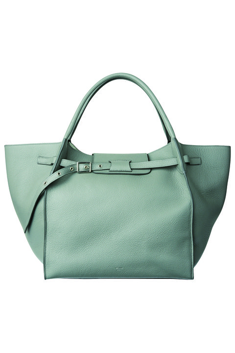 Handbag, Bag, Green, Shoulder bag, Fashion accessory, Product, Leather, Aqua, Turquoise, Teal,