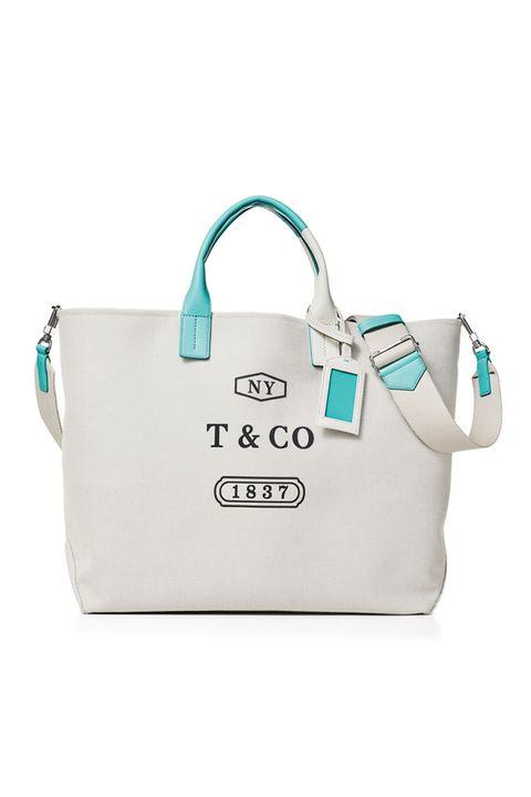 Handbag, Bag, White, Aqua, Turquoise, Fashion accessory, Shoulder bag, Turquoise, Azure, Teal,