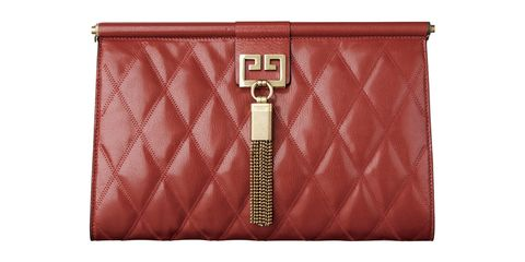 Red, Orange, Fashion accessory, Tan, Bag, Brown, Handbag, Leather, Material property, Wallet,