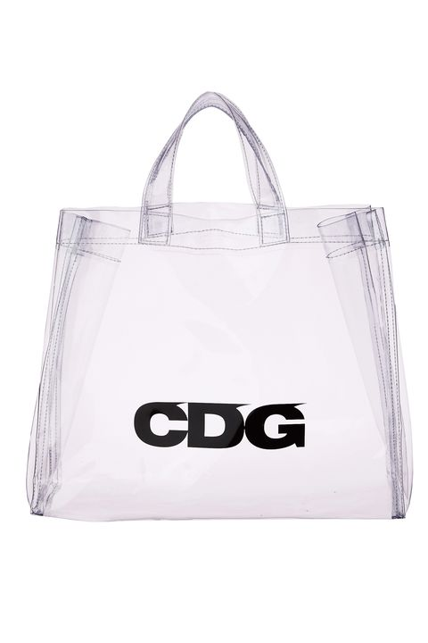 Bag, Handbag, White, Product, Fashion accessory, Font, Luggage and bags, Material property, Shoulder bag, Tote bag,