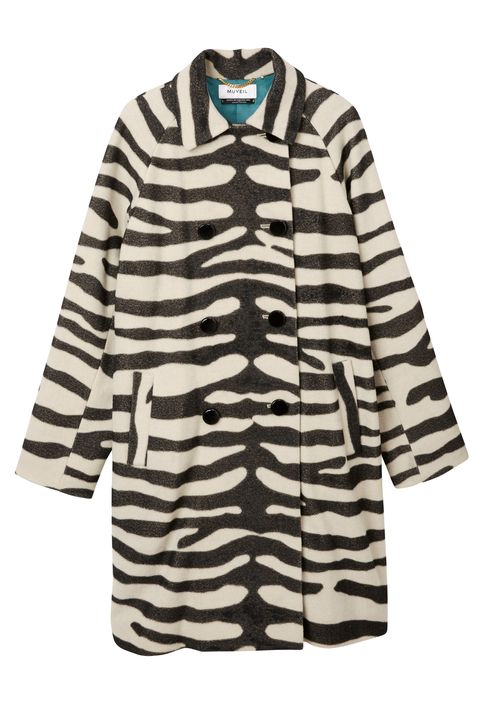 Clothing, Outerwear, Sleeve, Coat, Beige, Jacket, Top, Collar,