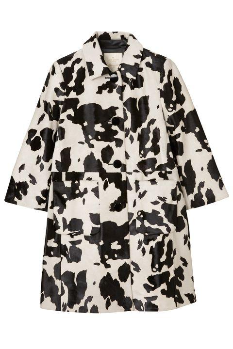 Clothing, Outerwear, Sleeve, Coat, Trench coat, Blouse, Robe, Jacket,
