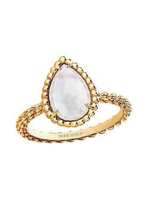 Jewellery, Fashion accessory, Ring, Body jewelry, Yellow, Gemstone, Engagement ring, Finger, Diamond, Bracelet,