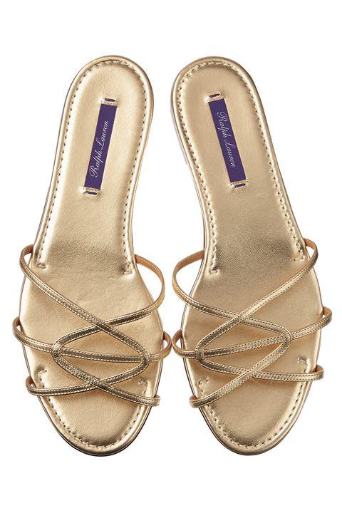 Footwear, Shoe, Beige, Product, Sandal, Slingback,