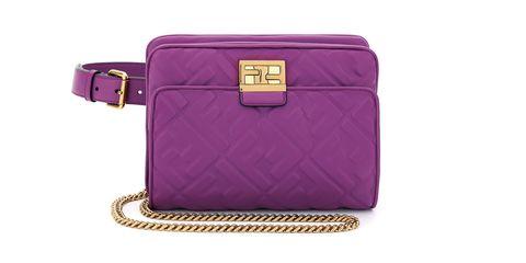 Purple, Violet, Bag, Handbag, Magenta, Fashion accessory, Material property, Wallet, Leather, Shoulder bag,