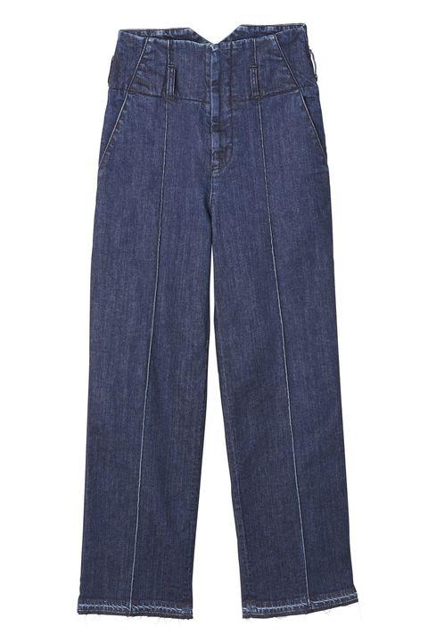 Denim, Jeans, Clothing, Pocket, Textile, Trousers, Shorts,
