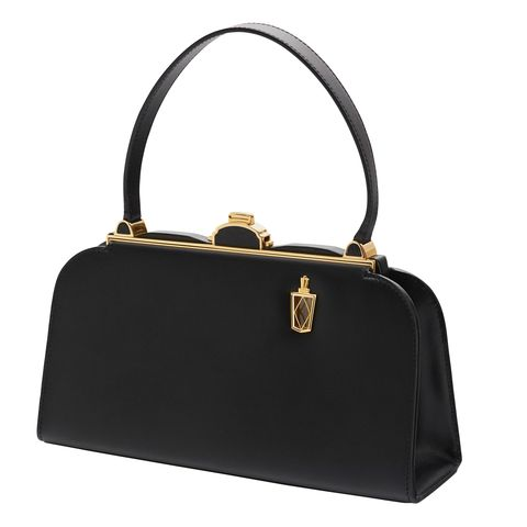 Handbag, Bag, Fashion accessory, Product, Shoulder bag, Beauty, Leather, Fashion, Hand luggage, Luggage and bags,