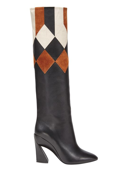 Footwear, Boot, Shoe, Riding boot, Brown, Knee-high boot, Durango boot, Rain boot, Beige, High heels,