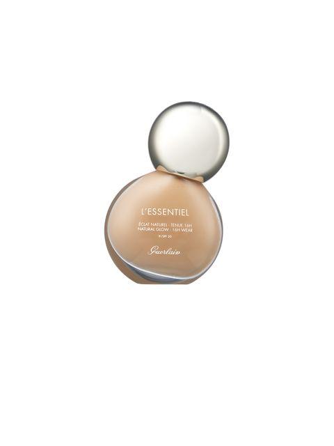 Beige, Beauty, Product, Brown, Cosmetics, Face powder, Cream, Powder, Liquid, Skin care,
