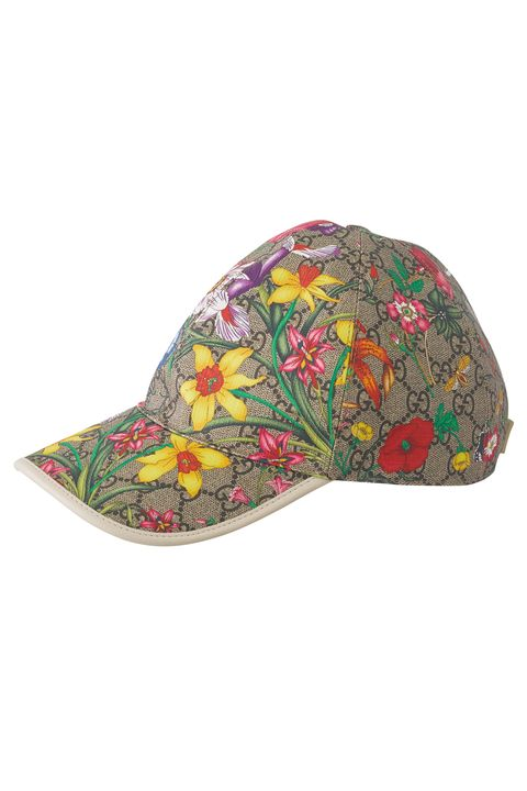 Cap, Clothing, Baseball cap, Headgear, Trucker hat, Hat, Footwear, Fashion accessory, Beige, Visual arts,