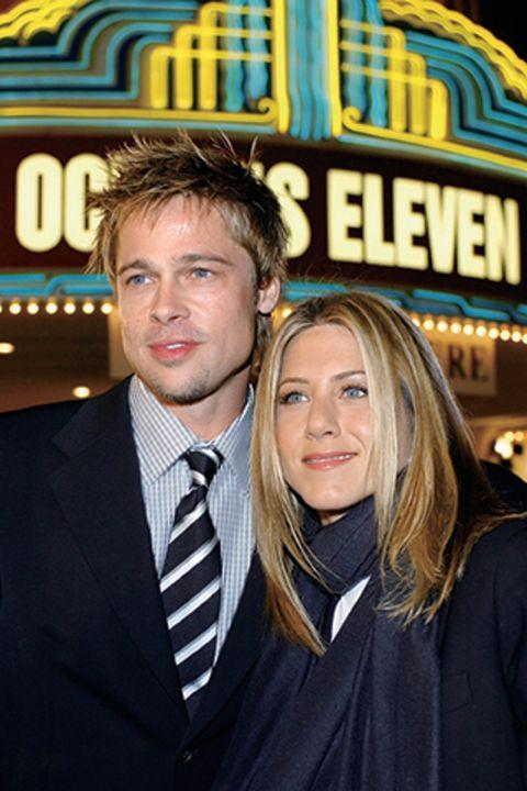 Blond, Event, Fun, Movie, Premiere, Formal wear, White-collar worker, Official,
