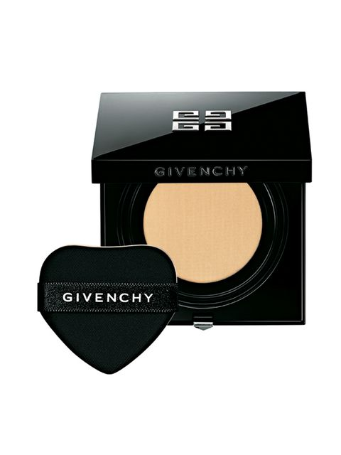 Cosmetics, Beauty, Eye, Eye shadow, Face powder, Material property, Beige, Powder,