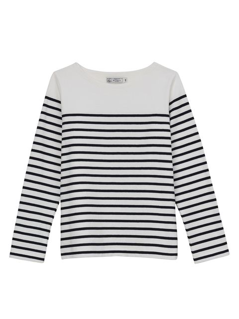 Clothing, Long-sleeved t-shirt, White, Sleeve, T-shirt, Sweater, Outerwear, Top, Jersey, Crop top,