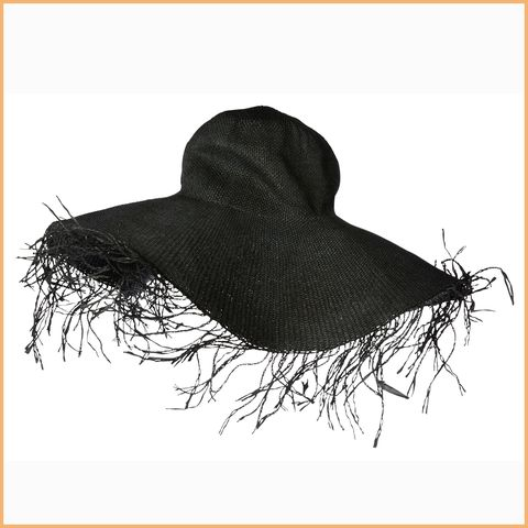 Hat, Witch hat, Headgear, Illustration, Costume hat, Drawing, Costume accessory, Fashion accessory,