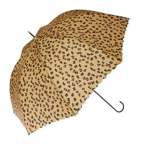雨の日, 靴, シューズ, 梅雨, 雨, 雨コーデ