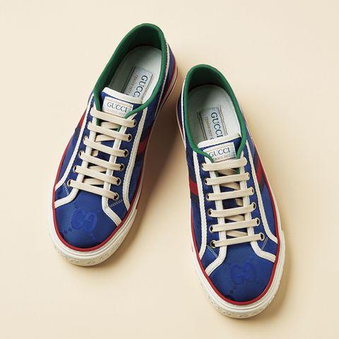 サステナブル, エシカル, 靴, バッグ, シューズ, ブランド