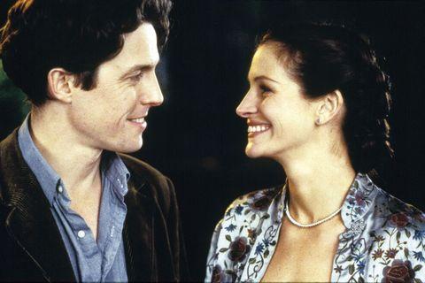 movie,hughgrant,juliaroberts,romanticcomedy