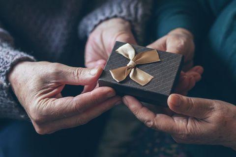 Hand, Origami, Finger,