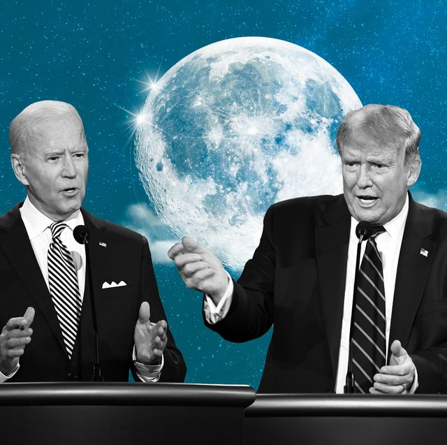 astrology predictions 2020 election