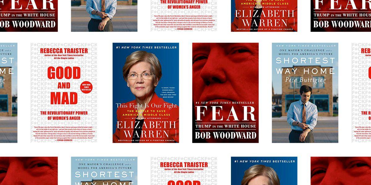 Best Political Books 2020 14 Best Political Books to Read in 2019