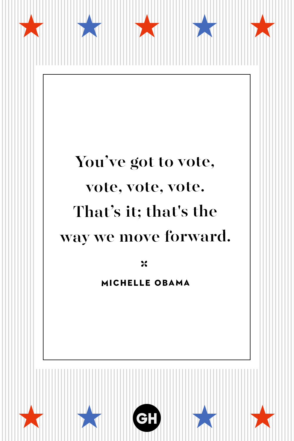 4 Best Voting Quotes - Election Quotes That Will Inspire Action