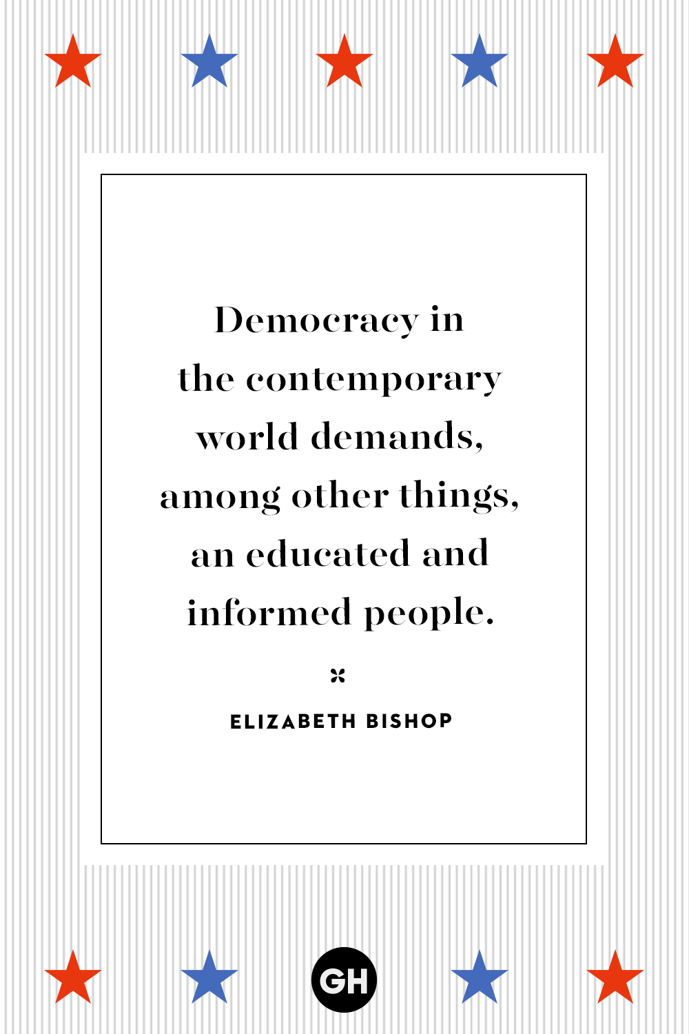 20 Best Voting Quotes Election Quotes That Will Inspire Action