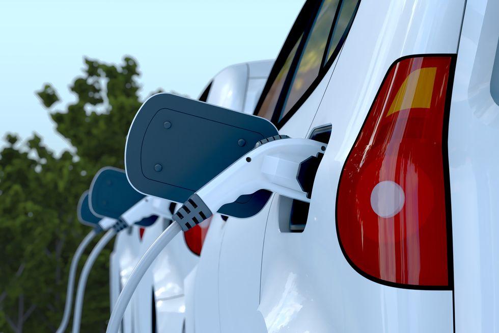 electric-car-royalty-free-image-1584200143.jpg?resize=980:*