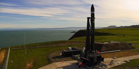 rocket-lab-electron-rocket.jpg
