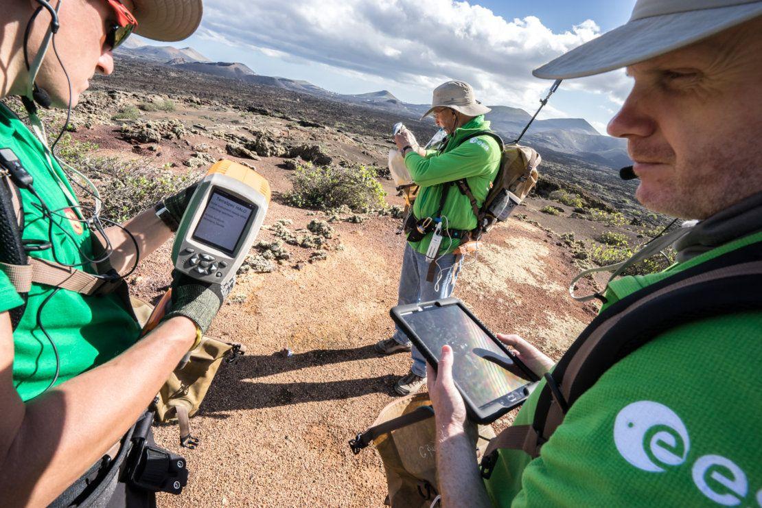 The Tablet That's Built for Exploring Alien Worlds
